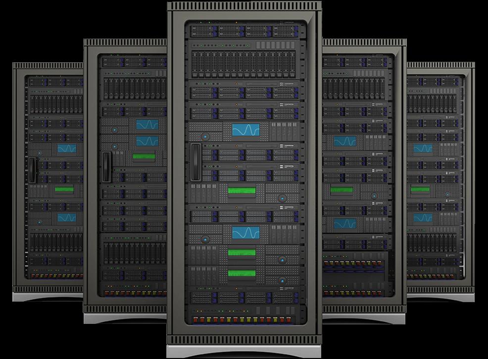 хостинг игровых серверов аренда игровых серверов